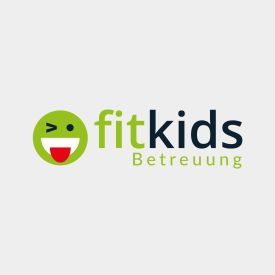 Green Sports Fitness, Logo fitkids Kinderbetreuung.jpg