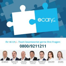 ecary-Team, Broschuere von Coupling Media.jpg