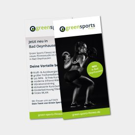 Green Sports Fitness, Faltblatt Wickelfalz.jpg
