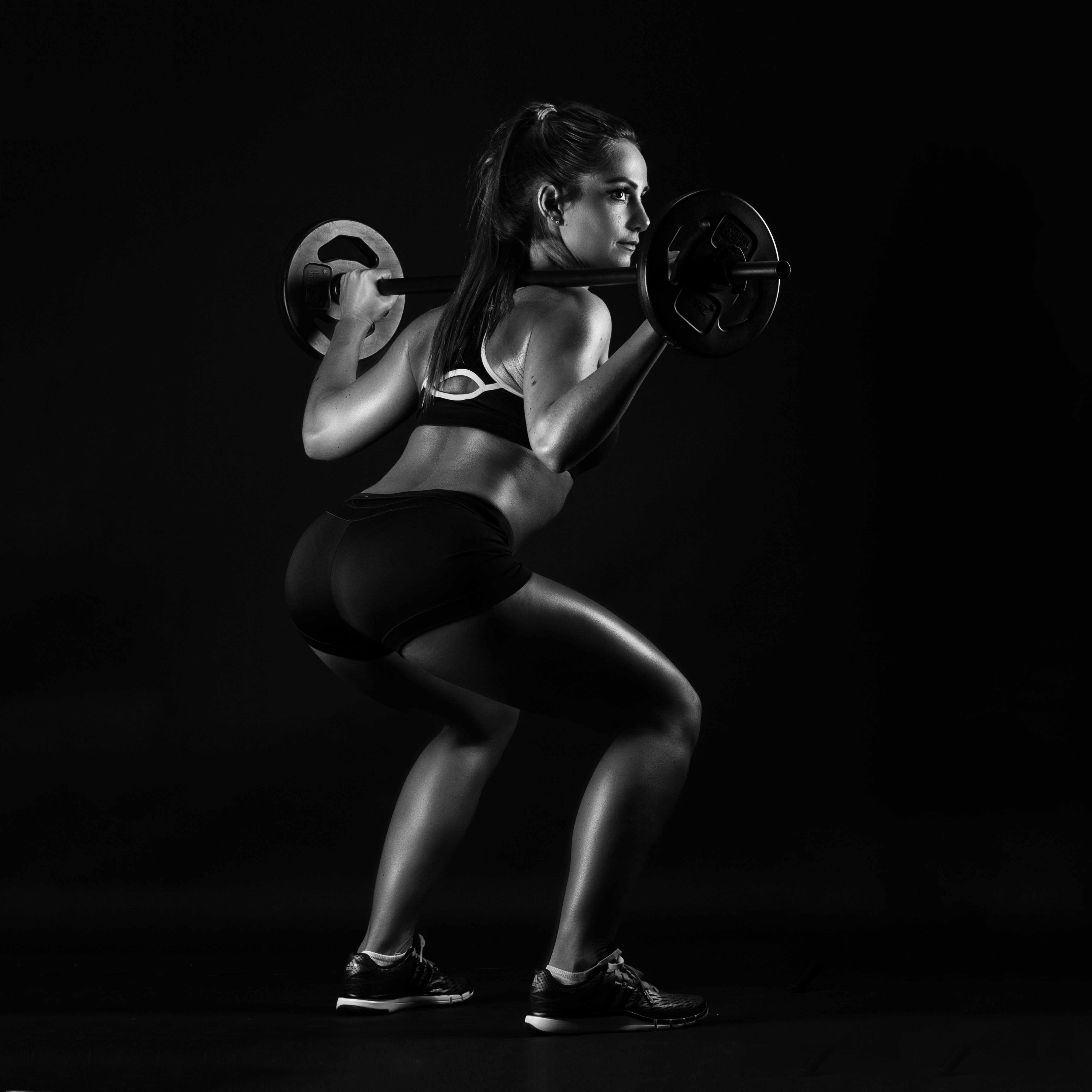 Green Sports Fitness, Portrait 3.jpg